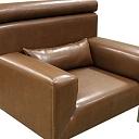 Krēsli, kubkrēsli