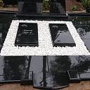 Memoriāli un kapu pieminekļi
