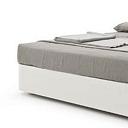 Ērtas gultas un matrači, īpašas atlaides, īpaši piedāvājumi - bezkontakta piegāde! Zvani: 371 26884449