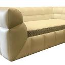 Dīvānu izgatavošana pēc pasūtījuma