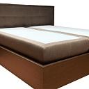 Augstākās kvalitātes gultas jūsu mājoklim