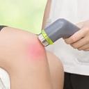 Ultraskaņas terapija