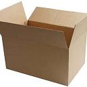 CORRUGATED CARTON BOXES, SHEETS