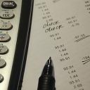 Accountancy services