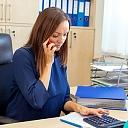 VID atskaites, konsultācijas nodokļu un grāmatvedības jautājumos. Mercredi SIA