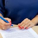 Dokumentu sagatavošana jauna uzņēmuma reģistrācijai vai izmaiņu reģistrācijai. Uzņēmuma reģistrā. Mercredi SIA
