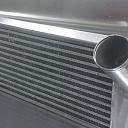 Auto radiatoru serdes