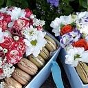 Ziedu noformējumi