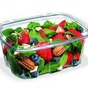 Salātu trauki
