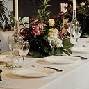 Banquets & premises rental