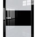 Slēptās iekšdurvis, modernas, ekskluzīvas slēptās iekšdurvis, Profildoors