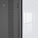 Ieejas iekšdurvis modernas, ekskluzīvas, ieejas iekšdurvis, Profildoors