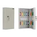 SAFES (office safes, deposit safes)