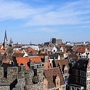 Vakances Beļģijā
