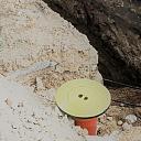 Ūdensapgādes, kanalizācijas izbūve