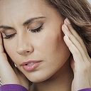 Headache and migraine treatment