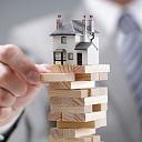 Nekustamā īpašuma, dzīvojamo māju apkalpošana, pārvaldīšana, uzturēšana, sakopšana, personīgais pārvaldnieks