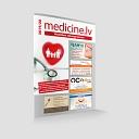 Veselības rokasgrāmata