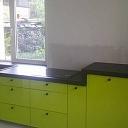Mēbeles virtuvei