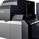 Digitālās drukas iekārtas