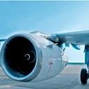 Gaisa transporta risinājumi atbilstoši Jūsu vajadzībām