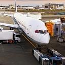 Avio kravu pārvadājumi