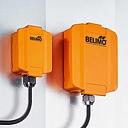 Belimo sensors