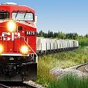 Dzelzceļa pārvadājumi