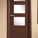 LATDOORS - Durvju, piederumu pārdošana un montāža