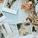 Foto produkti