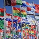 Karogi un karogu kāti