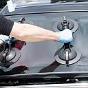 Auto stiklu serviss