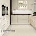 Modernās virtuves