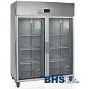 Профессиональное кухонное оборудование: Холодное оборудование