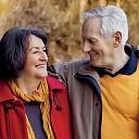 Lifetime pension insurance