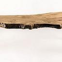 Masīvkoka galdiņi