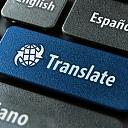 Tulkojumu cenas