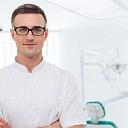 Zobu implanti, implantācija