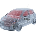 Auto autonomie sildītāji , autonomā apsilde, auto sildīšana