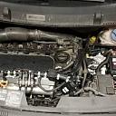 Auto gāzes iekārtu uzstādīšana