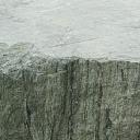 Granīta akmens apstrāde