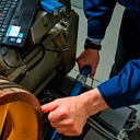 Iekārtu novērtēšanas inspekcija