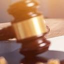 Zvērināta advokāta biroja pakalpojumi