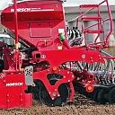 HORSCH Soil tillage equipment