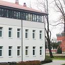 Reģiona bibliotēkas