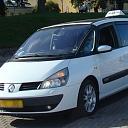 Kāpēc izvēlēties MS-VR Ventspils Taxi