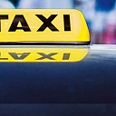 MS-VR Ventspils Taxi kontakti