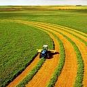 Marķētā degviela lauksaimniekiem