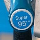 Benzīns 95 E, 98 E vairumtirdzniecība, piegāde