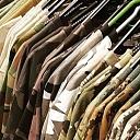 Armijas darba apģerbi, apģērbi makšķerniekiem. Patrioti SIA